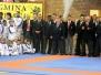 XV Чемпионат мира по каратэ