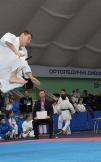 011-4-vidkritiy-chempionat-ukrayini-z-karate-dzhitsu-jpg