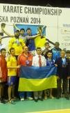 012-chempionat-evropy-poznanj-2014-jpg