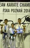 04-chempionat-evropy-poznanj-2014-jpg