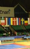 08-chempionat-evropy-poznanj-2014-jpg