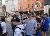 010-chempionat-evropy-poznanj-2014-jpg