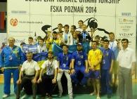 011-chempionat-evropy-poznanj-2014-jpg