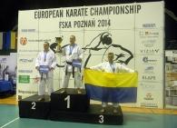 02-chempionat-evropy-poznanj-2014-jpg