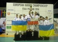 03-chempionat-evropy-poznanj-2014-jpg