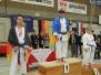 Фоторепортаж IV Чемпіонату світу Всесвітньої JKA Асоціації Карате