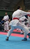 xii-chempionat-ukaraine-001-jpg