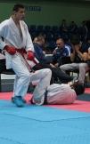 xii-chempionat-ukaraine-003-jpg