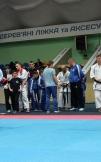 xii-chempionat-ukaraine-019-jpg