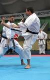 xii-chempionat-ukaraine-045-jpg