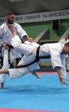 xii-chempionat-ukaraine-046-jpg