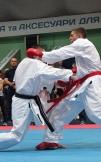 xii-chempionat-ukaraine-059-jpg