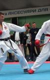 xii-chempionat-ukaraine-060-jpg