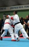 xii-chempionat-ukaraine-061-jpg