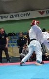 xii-chempionat-ukaraine-062-jpg