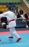 xii-chempionat-ukaraine-064-jpg