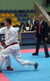 xii-chempionat-ukaraine-065-jpg