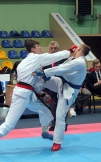 xii-chempionat-ukaraine-066-jpg