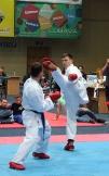 xii-chempionat-ukaraine-070-jpg