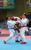 xii-chempionat-ukaraine-071-jpg