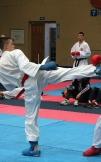 xii-chempionat-ukaraine-072-jpg