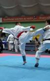 xii-chempionat-ukaraine-075-jpg
