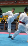 xii-chempionat-ukaraine-076-jpg