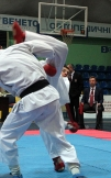 xii-chempionat-ukaraine-079-jpg