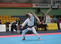 xii-chempionat-ukaraine-004-jpg
