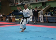 xii-chempionat-ukaraine-006-jpg