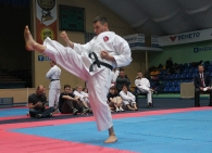 xii-chempionat-ukaraine-008-jpg