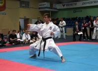 xii-chempionat-ukaraine-013-jpg
