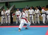 xii-chempionat-ukaraine-018-jpg
