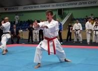 xii-chempionat-ukaraine-020-jpg
