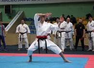 xii-chempionat-ukaraine-022-jpg