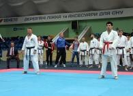 xii-chempionat-ukaraine-023-jpg
