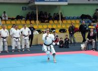 xii-chempionat-ukaraine-031-jpg