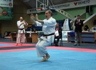 xii-chempionat-ukaraine-032-jpg
