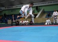xii-chempionat-ukaraine-034-jpg