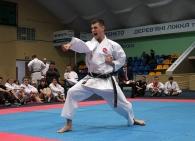xii-chempionat-ukaraine-035-jpg
