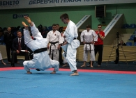 xii-chempionat-ukaraine-044-jpg