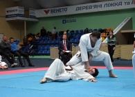 xii-chempionat-ukaraine-053-jpg