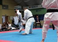 xii-chempionat-ukaraine-054-jpg