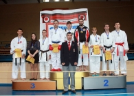 xii-chempionat-ukaraine-057-jpg