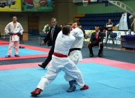 xii-chempionat-ukaraine-073-jpg