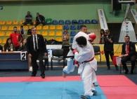 xii-chempionat-ukaraine-081-jpg