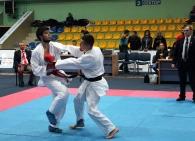 xii-chempionat-ukaraine-082-jpg