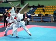 xii-chempionat-ukaraine-083-jpg