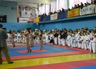 9-kubok-ukraine-3-jpg