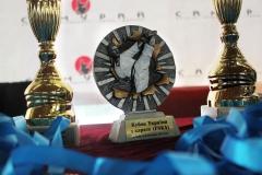Фотозвіт Кубку України з Фунакоші шотокан карате 7-8 листопада 2015 р. м.Львів